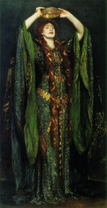 Ellen_Terry_as_Lady_Macbeth