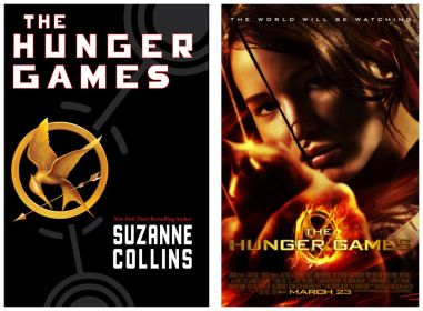 the-hunger-games-dvd-front-cover-hd-wallpaper-the-hunger-games-and-the-moral-imagination---puppet-masters---sott