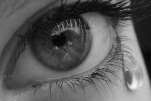 crying-eye-2
